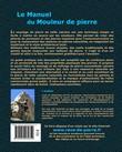 4ème de couverture format .jpg 110 x 137 px